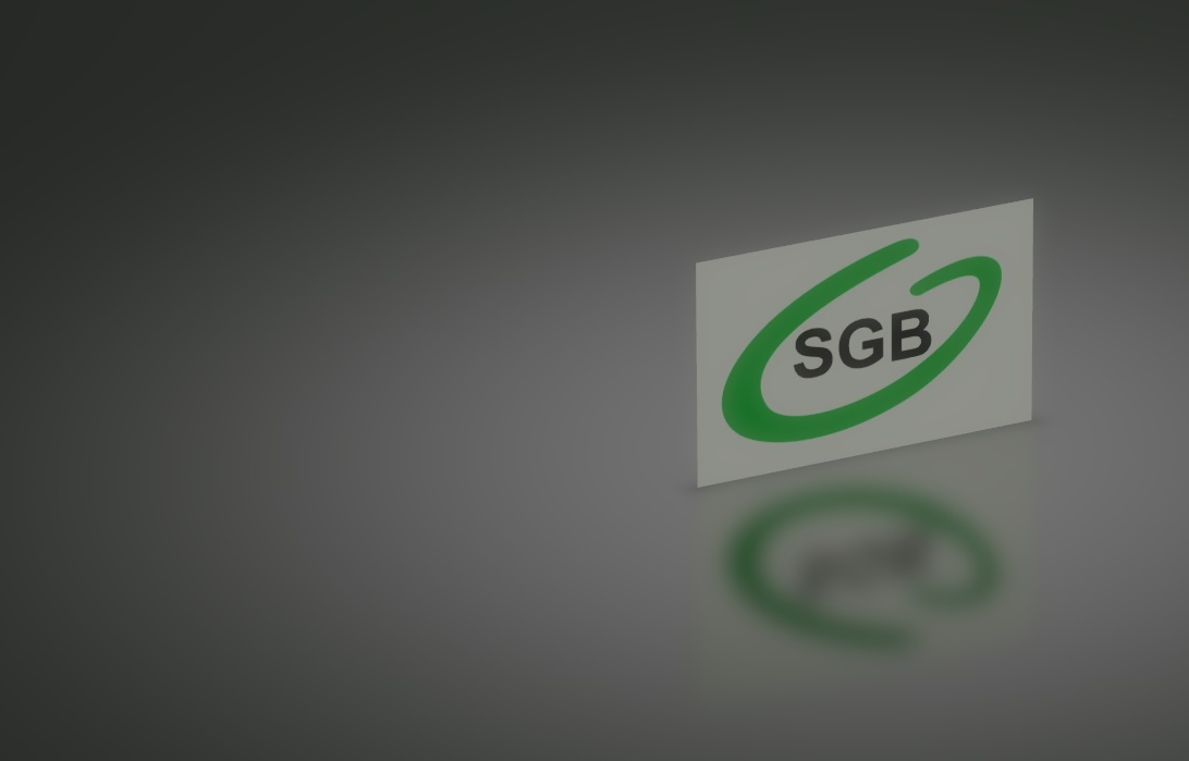 Grupa SGB